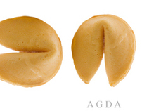 AGDA - Asia: Now & Beyond Cookie Type