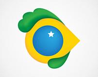23º Congresso de Avicultura Brasileira