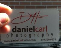 Daniel Carl Photography