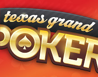Texas grand poker