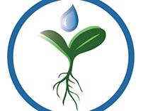 Logo Fundação Gaia