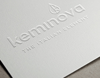 Keminova - The Italian element