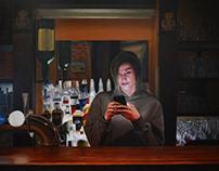 Smartphone Light 8