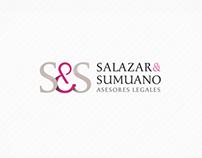 Salazar & Sumuano