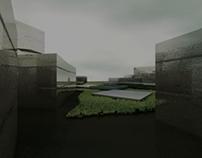 Ajman Urban Design