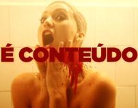"""CABORE 2012 """"SOAP"""""""