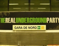 TheRealUndergroundParty