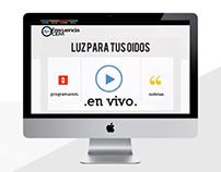 Frecuencia CEM Radio