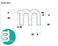 "My Logo "" m3o """