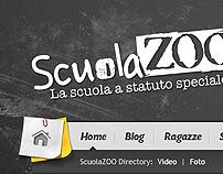 Scuola Zoo