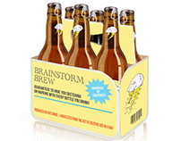 Brainstorm Brew