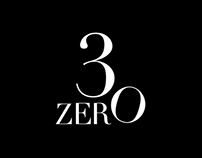3ZERO Branding