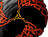 Knotwork 6