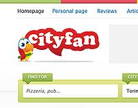 Cityfan