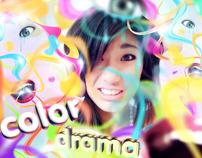 Color Drama