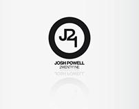 Josh Powell_JP 21