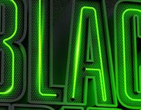 BLACK FRIDAY IRMÃOS SOARES