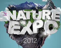 Nature Expo 2012