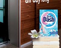 2en 1 DASH