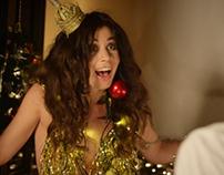 538 JingleBall 2012