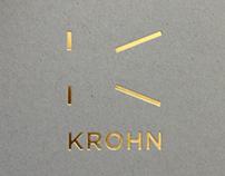 Krohn