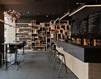 DiVino wine bar