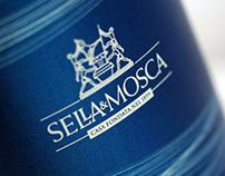SELLA & MOSCA ALIANTE