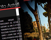 Foto Astolfi / Web Site