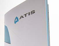 Atis Group_Corp Brochure (Cidma Group)