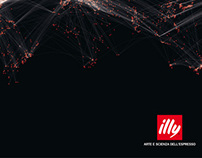illy Portugal