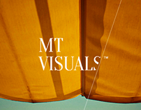 MT Visuals