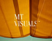 MT Visuals