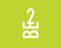 2BE - Ser en tu lugar.