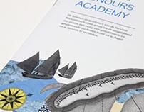 Honours Academy brochure