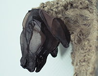 sheep&doe