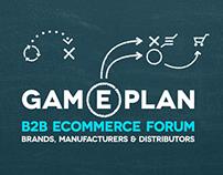 Gameplan –B2B Forum