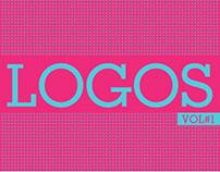 Logos / Volume#1