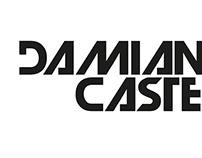 Damiani&Castello Logo