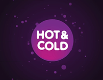 How and Cold