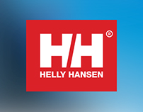Helly Hansen on WestMarine.com