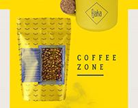 Fjaka Cafe | 2