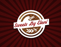 Sweets By Eleni