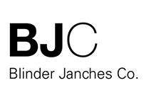 BJC Blinder Janches Co.