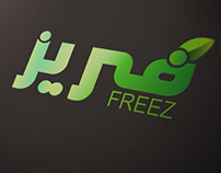 freez l for fresh juices