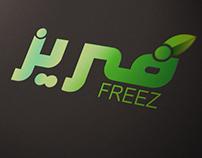 freez l for fresh juices