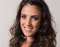 Marcella Ermini