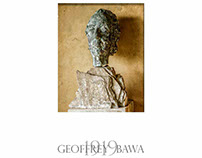 GEOFFREY BAWA architect Sri Lanka Bentota