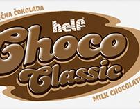 Helf Choco