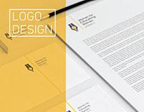 Branding and Identity Design I