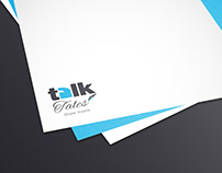 The Talk Tales